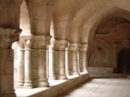 Abbaye Royale de Nieul sur l'Autise