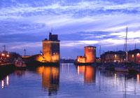 Vieux Port de La Rochelle (17)